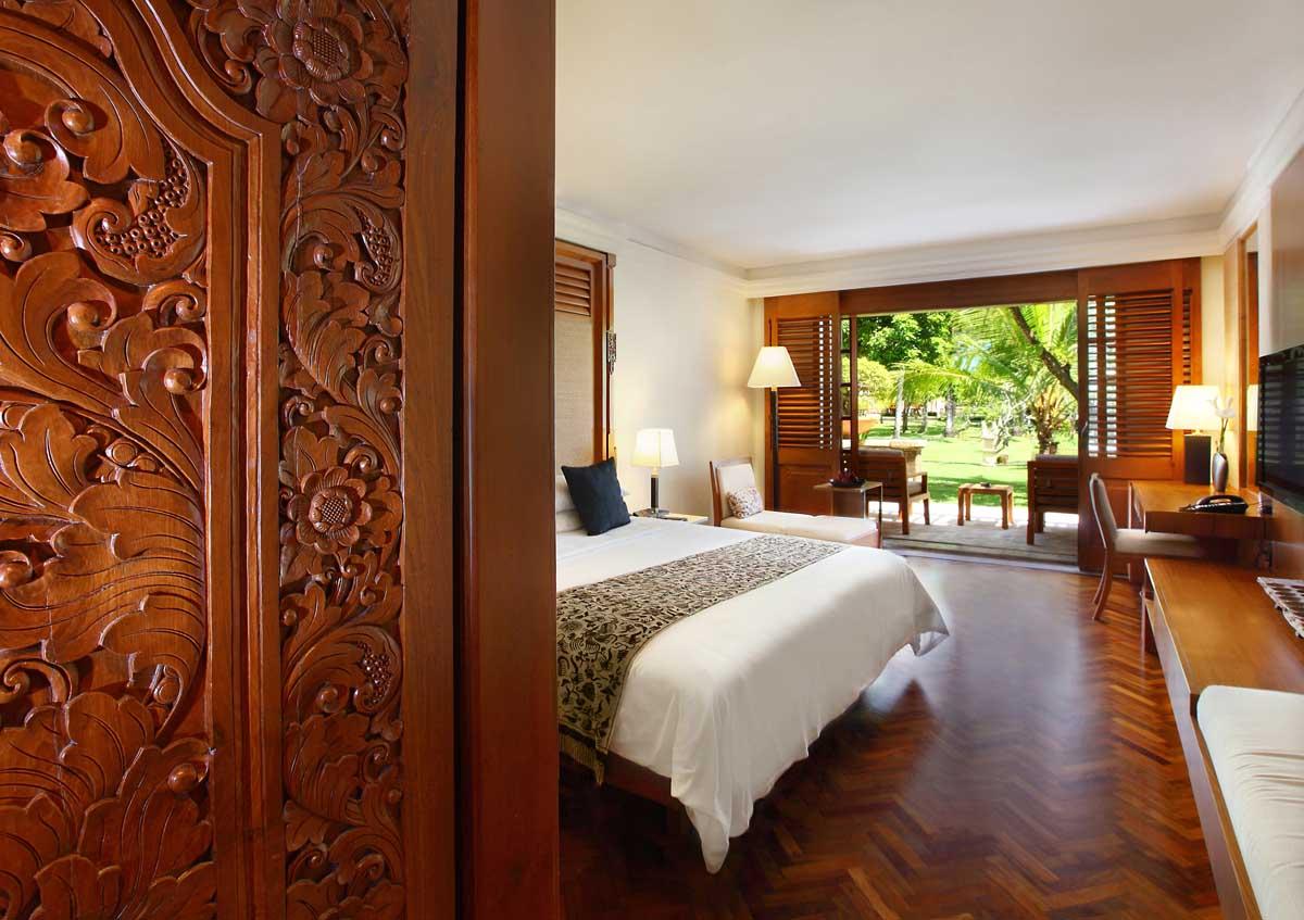 Sauna club palace the Luxurious spa
