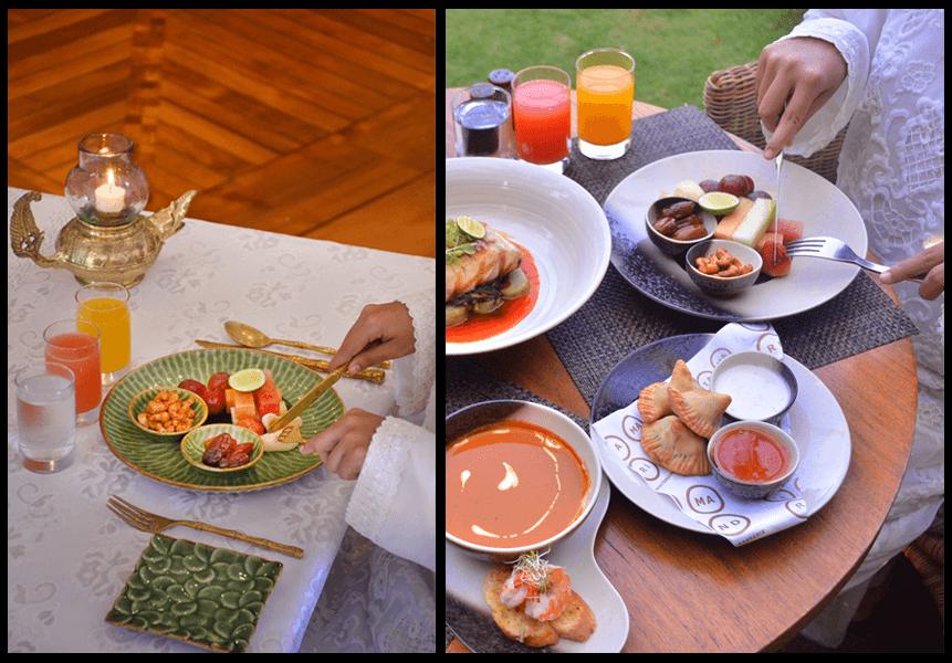 Press Release - Nusa Dua Beach Hotel & Spa - Bali